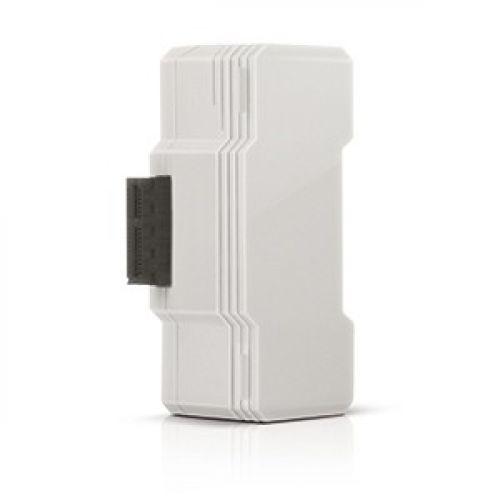 Фотография товара - Модуль расширения ZIPABOX USB/Serial module V.1