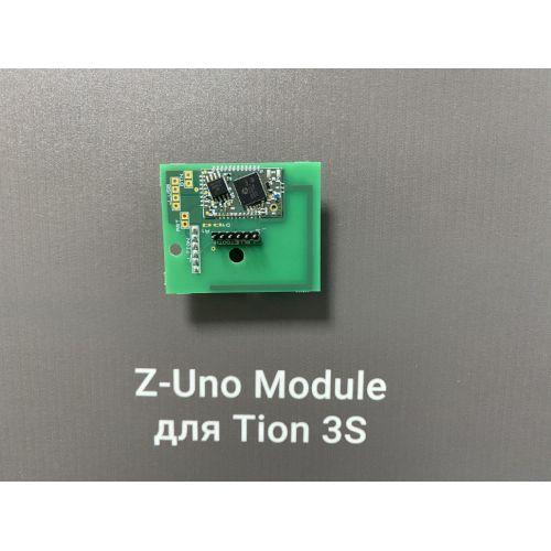 Фотография товара - Плата для проветривателя Tion 3S Z-Wave