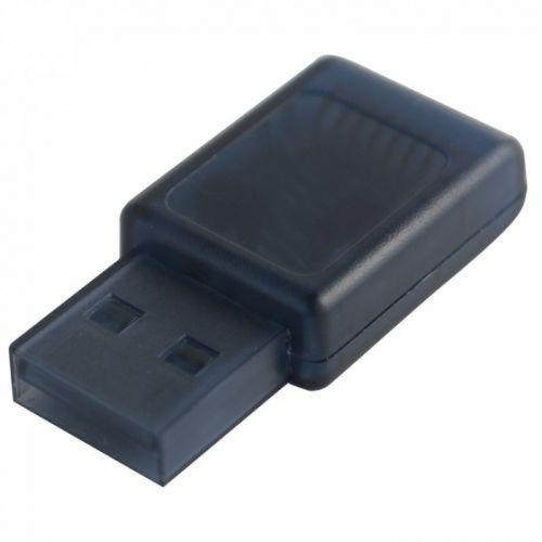 Фотография товара - USB-стик Z-Wave.Me