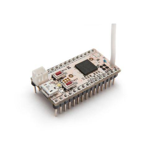 Фотография товара - Z-Uno — Плата для прототипирования Z-Wave устройств