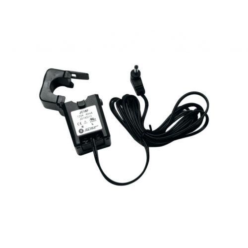 Фотография товара - Токоизмерительные клещи 35A для Zipabox-Power модуля