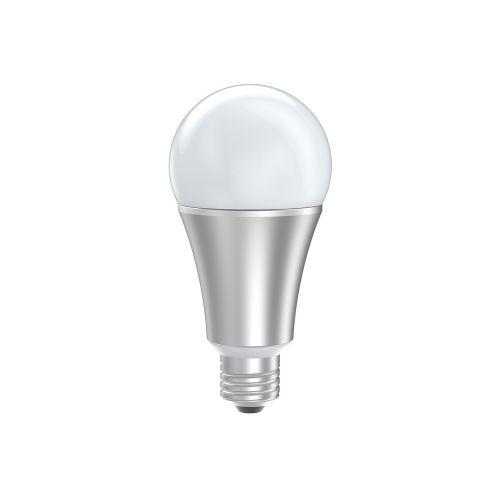Фотография товара - Светодиодная лампа Aeotec Led Bulb