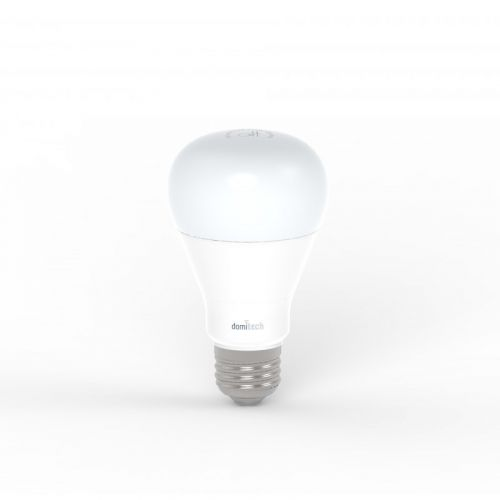 Фотография товара - Светодиодная лампа Domitech Smart LED light Bulb