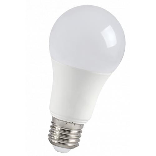 Фотография товара - Светодиодная лампа RGBW Z-Wave.Me