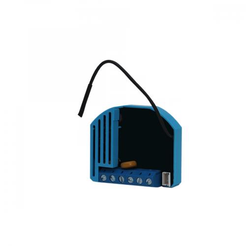 Фотография товара - Встраиваемый регулятор освещения Qubino Flush Dimmer