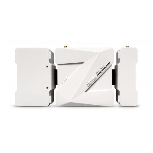 Фотография товара - Контроллер ZIPABOX с интегрированным модулем 433Mhz