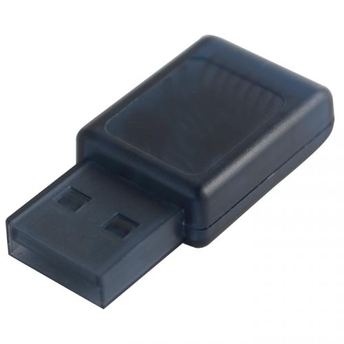 Фотография товара - USB Контроллер Z-Way