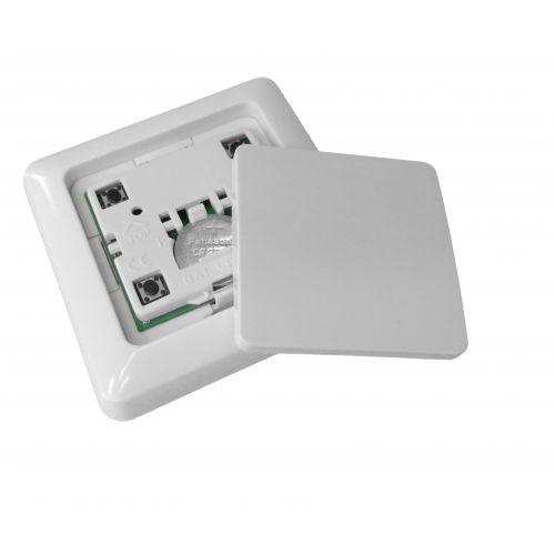 Фотография товара - Настенный выключатель-контроллер Wall Controller-C