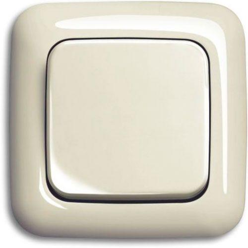 Фотография товара - Настенный выключатель на батарейках Z-Wave.Me Wall Controller