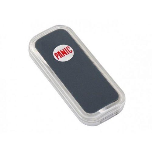 Фотография товара - Тревожная кнопка Philio