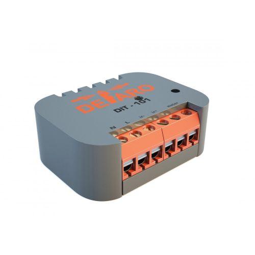 Фотография товара - Defaro ИК-термостат для кондиционеров DIT-101