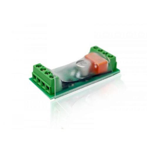 Фотография товара - Реле для управления электромеханическим замком POPP