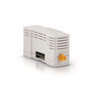 Модуль расширения ZIPABOX 433Mhz module V2