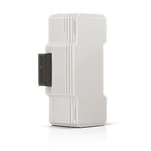 Модуль расширения ZIPABOX USB/Serial module V.1