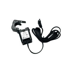 Токоизмерительные клещи 35A для Zipabox-Power модуля