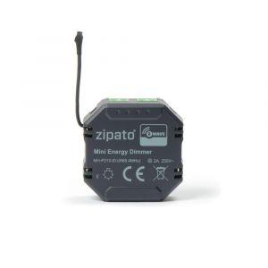 Микромодуль-диммер Zipato