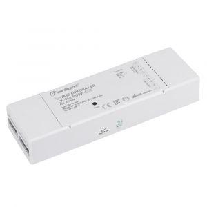 Модуль управления светодиодными лентами RGB/RGBW Arlight Intelligent