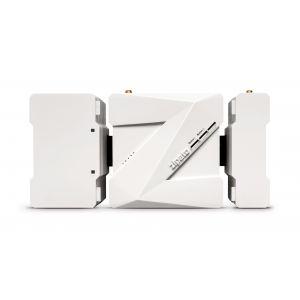 Контроллер ZIPABOX с интегрированным модулем 433Mhz