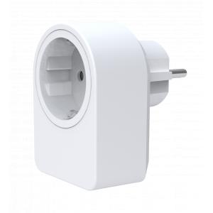 Модуль в розетку Aeotec Smart Energy Switch 3