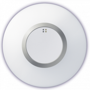 Многофункциональная кнопка Philio