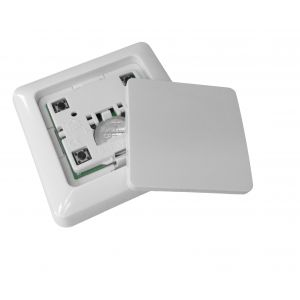 Настенный выключатель-контроллер Wall Controller-C