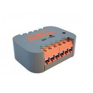 Defaro ИК-термостат с датчиком мощности DIT-102