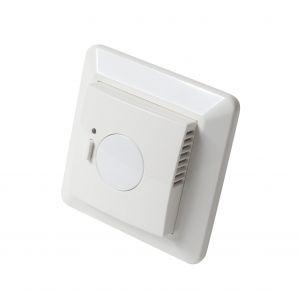 Регулятор тёплого пола Z-Wave.Me Floor Thermostat